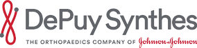 DePuy%20Synthes_Logo_wSig_POS_PMS_edited
