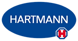 02_HARTMAN-kisspng-logo-brand-coffee-org