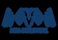 MM_Surgical_Logo prosojen moder.png