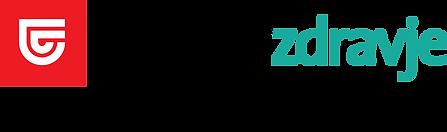 Triglav_Logo TZZ lezec_s sloganom_vektor