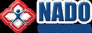 06_Nado center_logotip.png