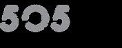 01_505VR_logo.png