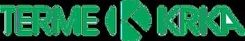 09_Terme_Krka_logo.png