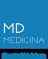 04_md-medicina-logo-txt-col-white.png