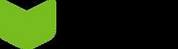 10_vzajemna-logo.png