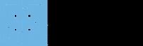 E-coopedu_logo.png