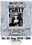 NSI&SurfClubEinladungsLayOut_30Aug2018ma