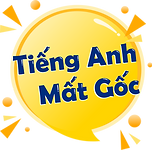 LOGO MAT GOC.png