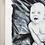 Thumbnail: Bespoke Watercolour Portrait