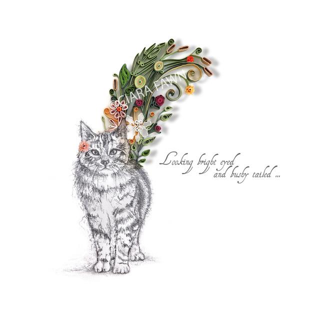 Ciara Fawn 'Paper world' range - cat.jpg