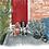 Thumbnail: Bespoke Illustrated House Front