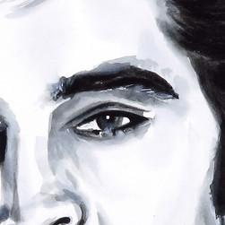 30X30cm Elvis for PRINT.jpg