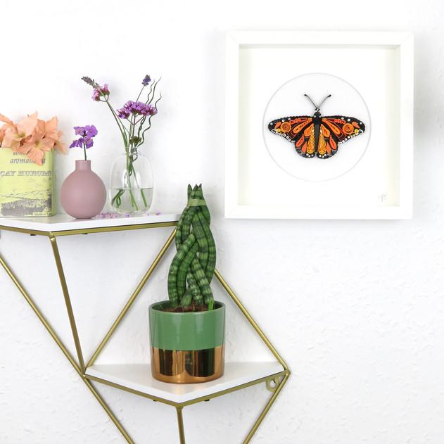 Quilled monarch 2.jpg