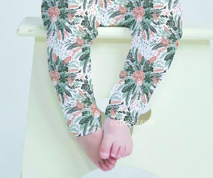 Legging mockup.jpg