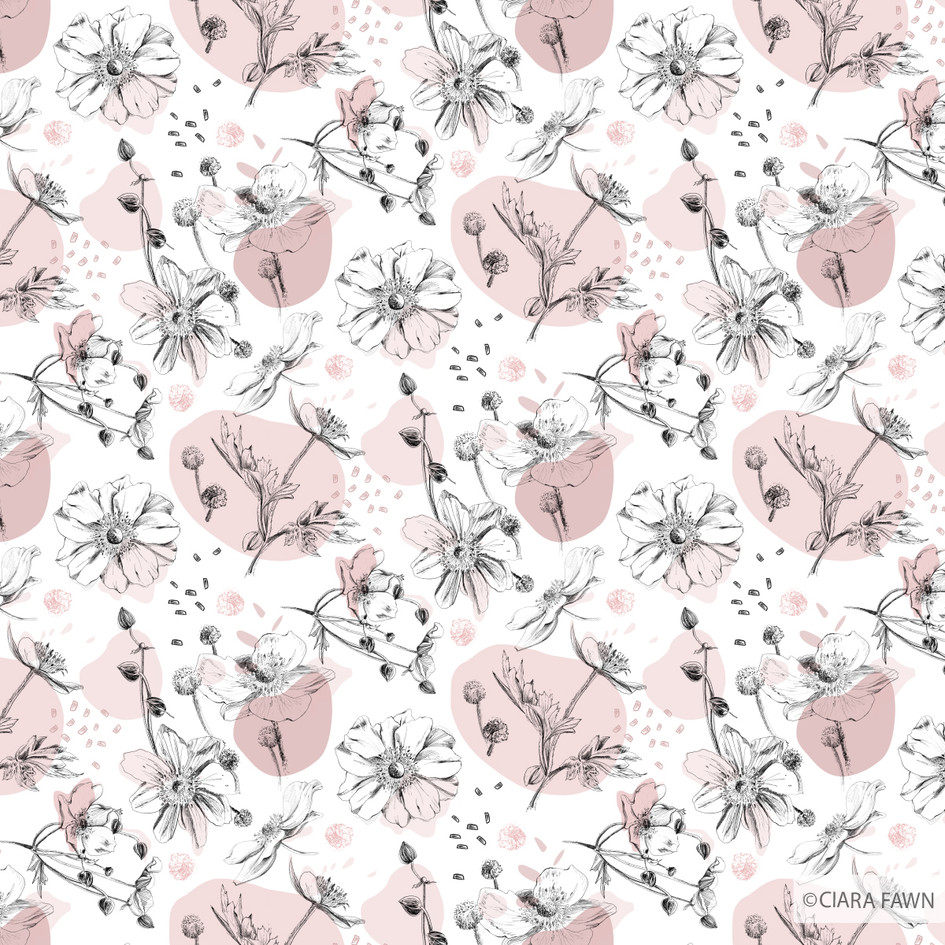 Japanese-anemone-pattern-design.jpg