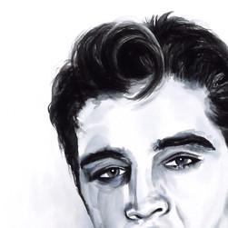 8X8inch Elvis for PRINT.jpg
