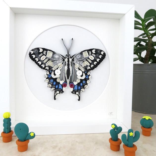 Quilled swallowtail 2.jpg