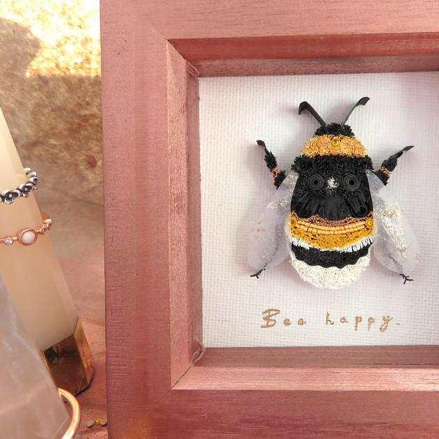 Quilled bee 3.JPG