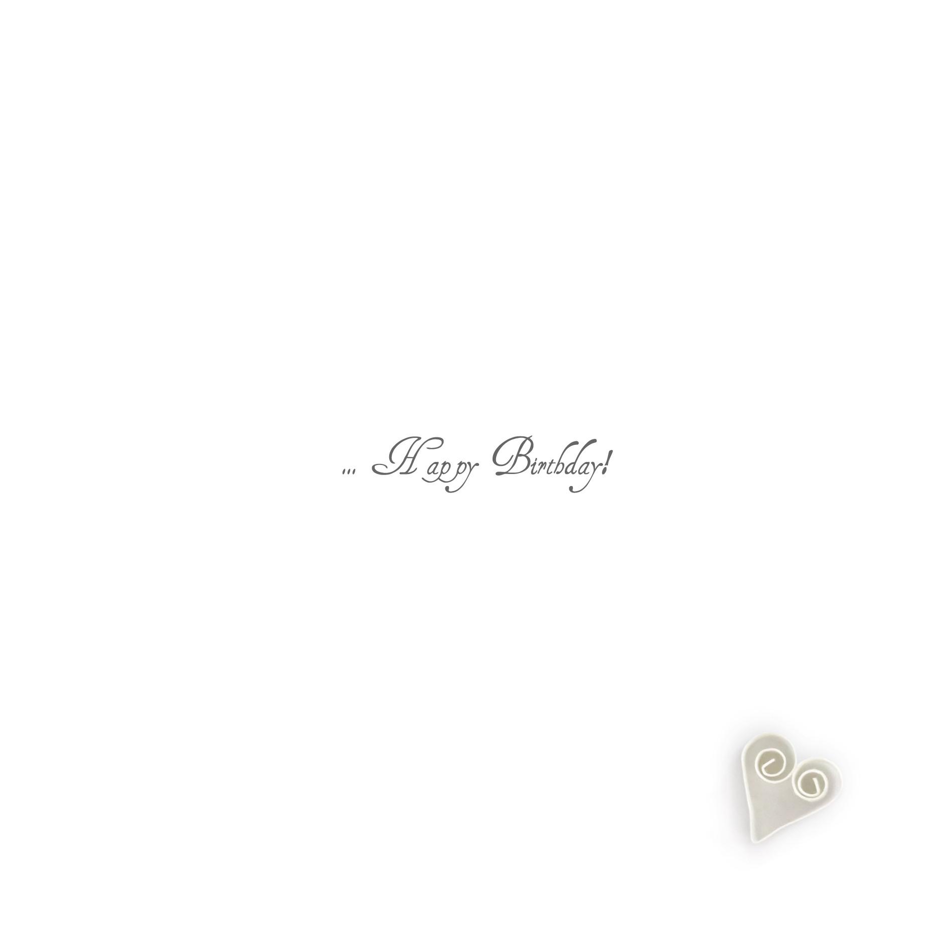 Ciara Fawn 'Paper world' range - inside