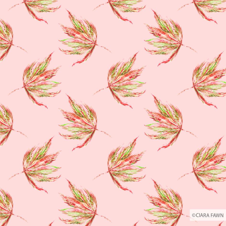 Wildacer-pattern-design.jpg