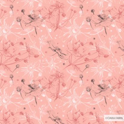 Japanese-anemone2-pattern-design.jpg