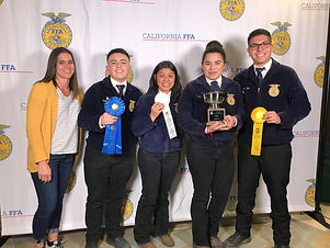 State Champion Poultry Team.jpg