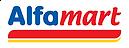 alfamart-logo.png
