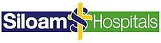 siloam-logo.png