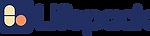 lifepack-logo.png