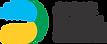jds-logo.png