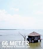 66 METER.png