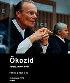 Oekozid1.png