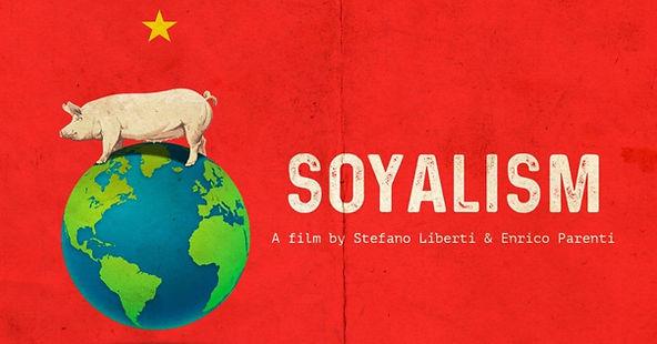 Soyalism.jpg
