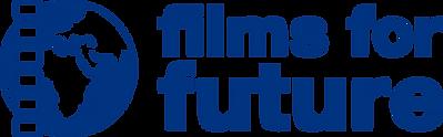 fff_logo_final2020_blue.png
