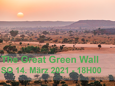 The Great Green Wall.png