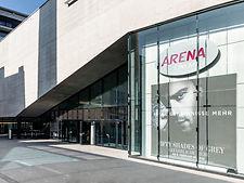 Location arena.jpg