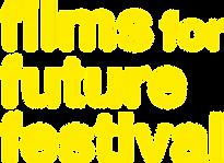 ffff-schriftzug-gelb.png