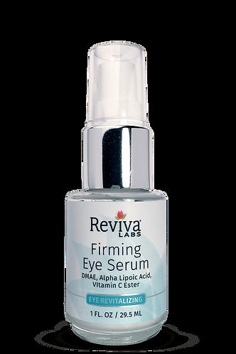 Reviva Labs Укрепляющая сыворотка для кожи вокруг глаз