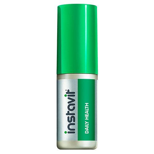Instavit Daily Health Мультивитаминный спрей