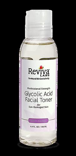 Reviva Labs Тоник с гликолевой кислотой
