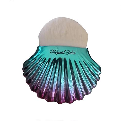 Mermaid Salon Tiny Dreamer Кисть для румян