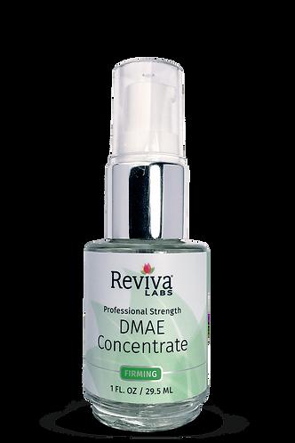 Reviva Labs Сыворотка-концентрат DMAE