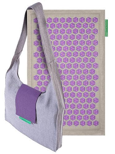 Pranamat Массажный коврик и сумка