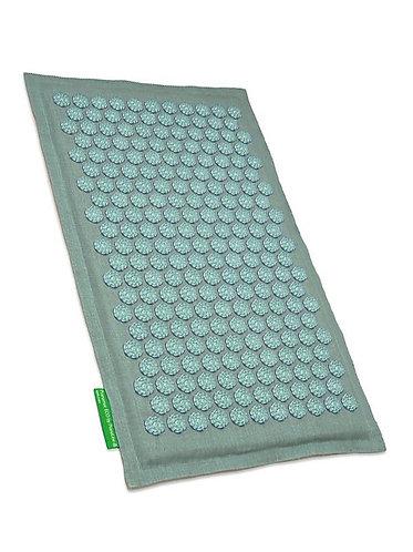 Pranamat Массажный коврик