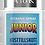 Thumbnail: AtoK Junior витамин D в форме спрея для детей от 3 лет