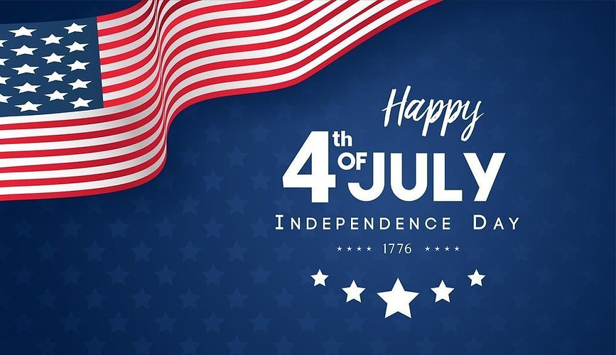 2020 American-Independence-Day-4th-of-Ju