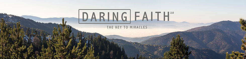 2020 Daring Faith Header 2-0.jpg