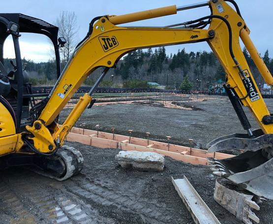 Property Construction Dec 2020 6.jpg