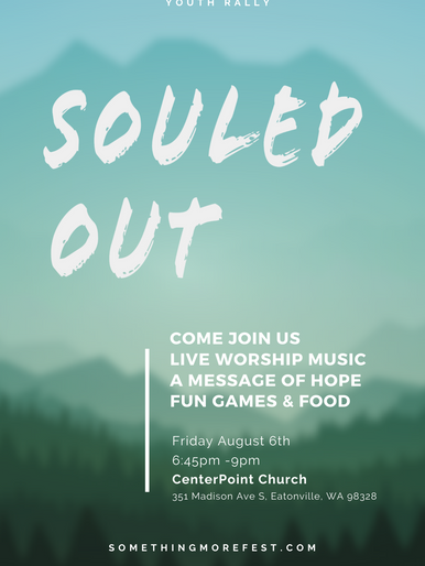 SOULED OUT YOUTH RALLY.png