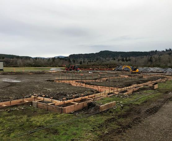 Property Construction Dec 2020 2.jpg